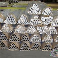 AL6061铝棒批发商