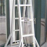 人字梯,鋁合金折疊梯,鋁合金梯
