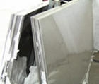 6014铝板