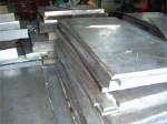 AlMn0.6铝板