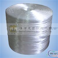 供应玻纤石膏纱2400TEX