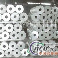 锦州6061铝管销售