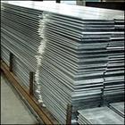 AlCuMgPb铝板