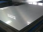 防锈3003铝板规格齐全