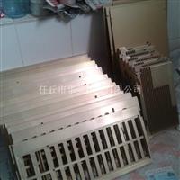 鋁合金鑄件 銅鋁復合 86款隔斷