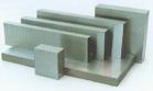 AlSi5铝板