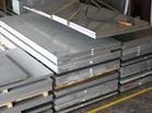 AlMgSi1Cu铝板