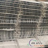 鑫源铝合金工业型材6