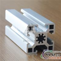 AT104545工业输送链设备型材