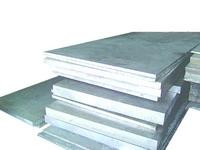 AlMg2.7Mn铝板