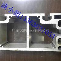 木工机械封边机铝材马氏木工机械铝材厂家价格铝型材铝合金