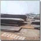 Q235A鋼板鋁板