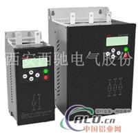 直销工业炉用CPC系列调功器