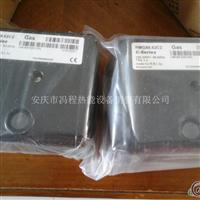 西门子程控器LGB21.171 LFL1.635