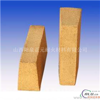 厂家供应优质粘土砖支持定制