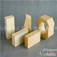 厂家直销优质耐火材料一级高铝砖