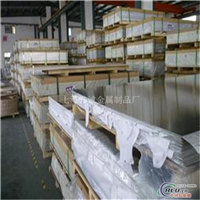 进口铝板LY12铝板硬度LY12价格