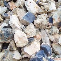 厂家供应铝矾土熟料,骨料,细粉