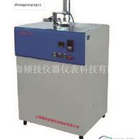 高低温测定仪多功能材料试验机