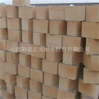 厂家直销红砖隧道窑用砖支持定制