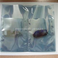 电子产物用的防静电包装袋