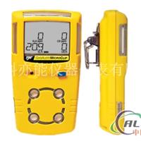 MC24四合一氣體檢測儀