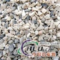 厂家直销标准耐磨骨料各种型号