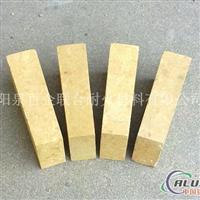 一级高铝砖耐火砖 高级耐火材料