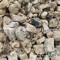 优质85高铝熟料标准耐火材料大量
