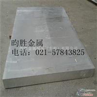 LY12T4中厚板      过磅LY12铝板