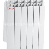 高压铸铝散热器Y1