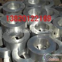 6063厚壁铝管高规格