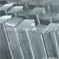 直销供应 6061T6铝方棒