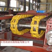 板式給料機在<em>鋁土礦</em>行業中的應用