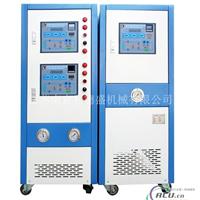 反应釜温控机,导热油加热器