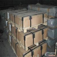 今日5A03铝板价格 5A03铝棒检测