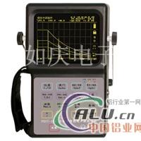 PXUT350+(工務專用)