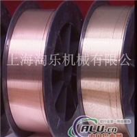 斯米克铜焊丝S216  斯米克焊丝