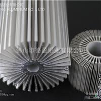 工业铝异型材工厂定制生产