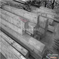 国标2A12铝板过磅价格2A12铝用途