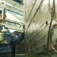 供應鋁業換熱設備Orobica PlastGom膠墊