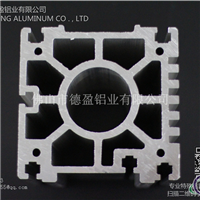 工业铝型材定制生产供应
