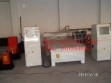 TM1325木工雕刻机(3KW主轴)价格