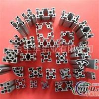 工业铝型材选择工业铝型材厂家