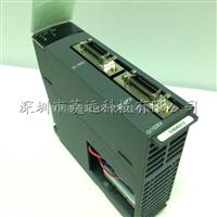 QJ72LP2525三菱Q系列通訊模塊