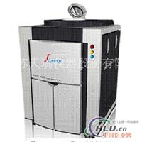 国产x射线荧光仪