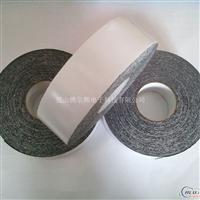 供應鋁基板導熱雙面膠帶