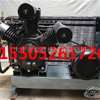 品牌天然气压缩机氧气压缩机