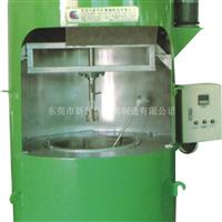 VT1.0T电热熔炼炉