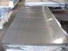 Q275B鋼板鋁板